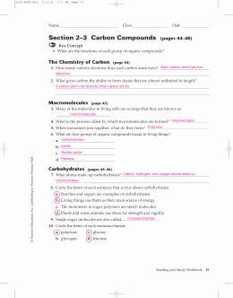 The Chemistry Of Life Worksheet Beautiful Section 11 1 Distance and Displacement Ipls