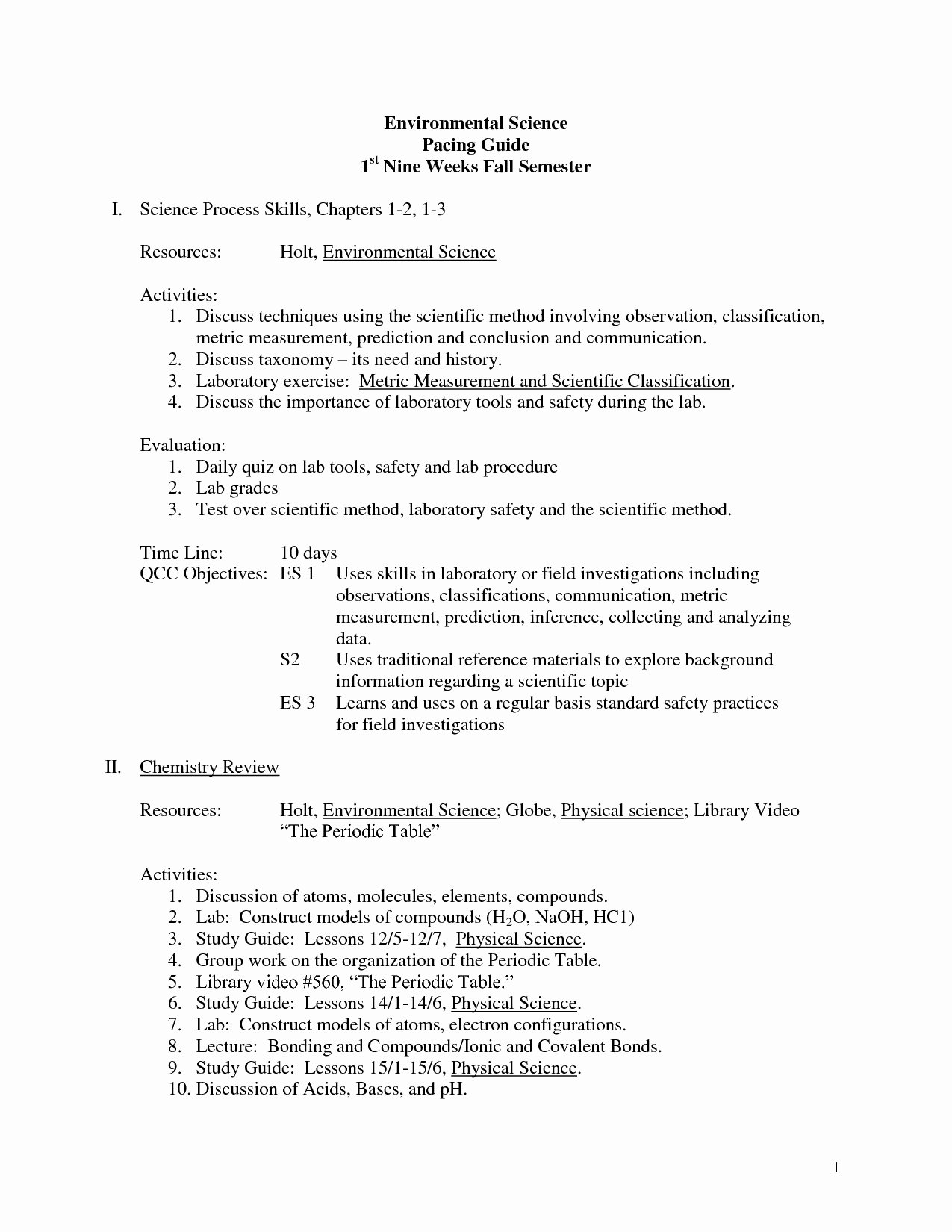 The Chemistry Of Life Worksheet Unique Chemistry Life Worksheet Answers Math Worksheets Review