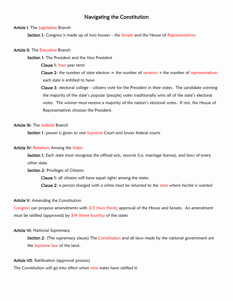 The Constitution Worksheet Answers Inspirational Worksheet the Legislative Branch Answer Key Geo