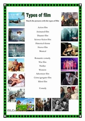 The Core Movie Worksheet Answers Awesome 17 Best Ideas About Vocabulary Worksheets On Pinterest