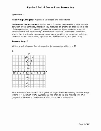 The Core Movie Worksheet Answers Best Of 20 Holt Mcdougal Algebra 2 Mon Core Edition Pdf