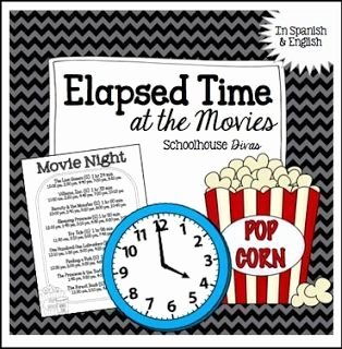 The Core Movie Worksheet Answers Best Of Pin by Stephanie Smith On Math 3 Pinterest