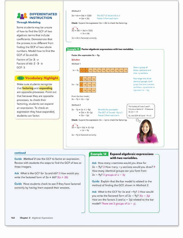 The Core Movie Worksheet Answers Lovely Movie Worksheets