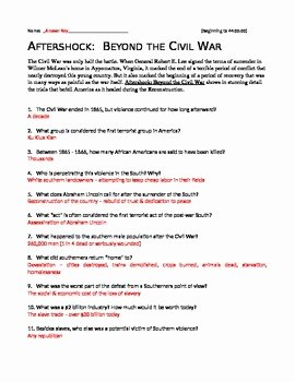 The Core Movie Worksheet Answers Lovely Mrs History Teaching Resources