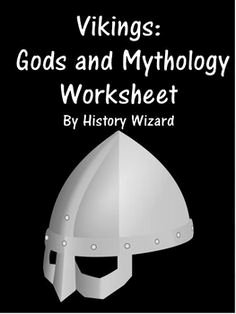 The Dark Ages Video Worksheet Best Of 1000 Images About Dark Ages Lesson Plans On Pinterest
