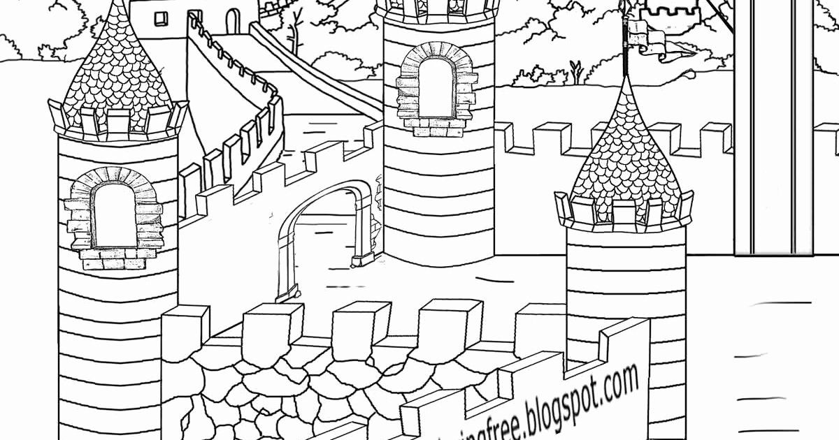 The Dark Ages Video Worksheet Elegant Free Coloring Pages Printable to Color Kids and