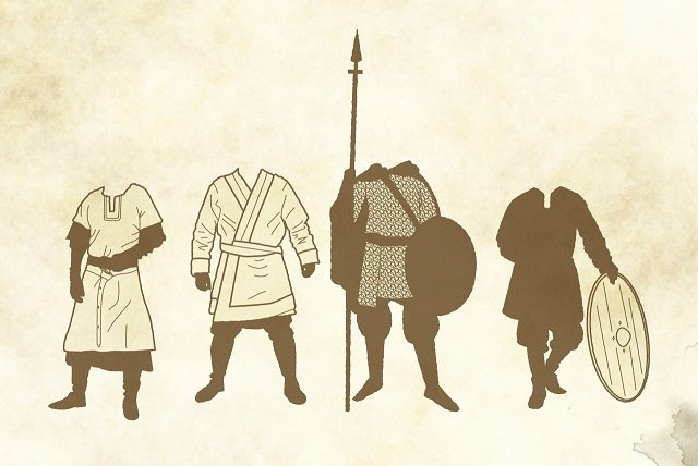 The Dark Ages Video Worksheet Elegant Send Your D&d Campaign Back to the Dark Ages with these