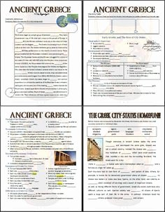 The Dark Ages Video Worksheet Lovely Ancient Rome Timeline Free Printable Worksheet for World