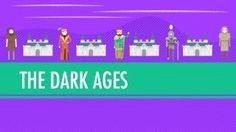 The Dark Ages Video Worksheet New Ancient Rome Timeline Free Printable Worksheet for World