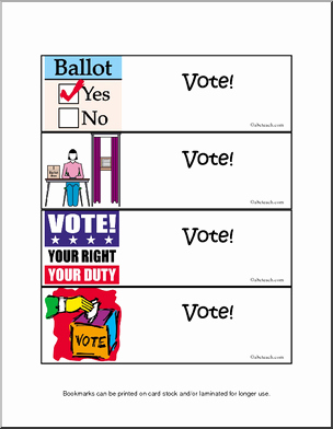 The Electoral Process Worksheet Unique Election Day theme Unit Free Printable Worksheets Games