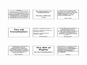 The Enlightenment Worksheet Answers Fresh Enlightenment Voltaire Lesson Plans & Worksheets Reviewed