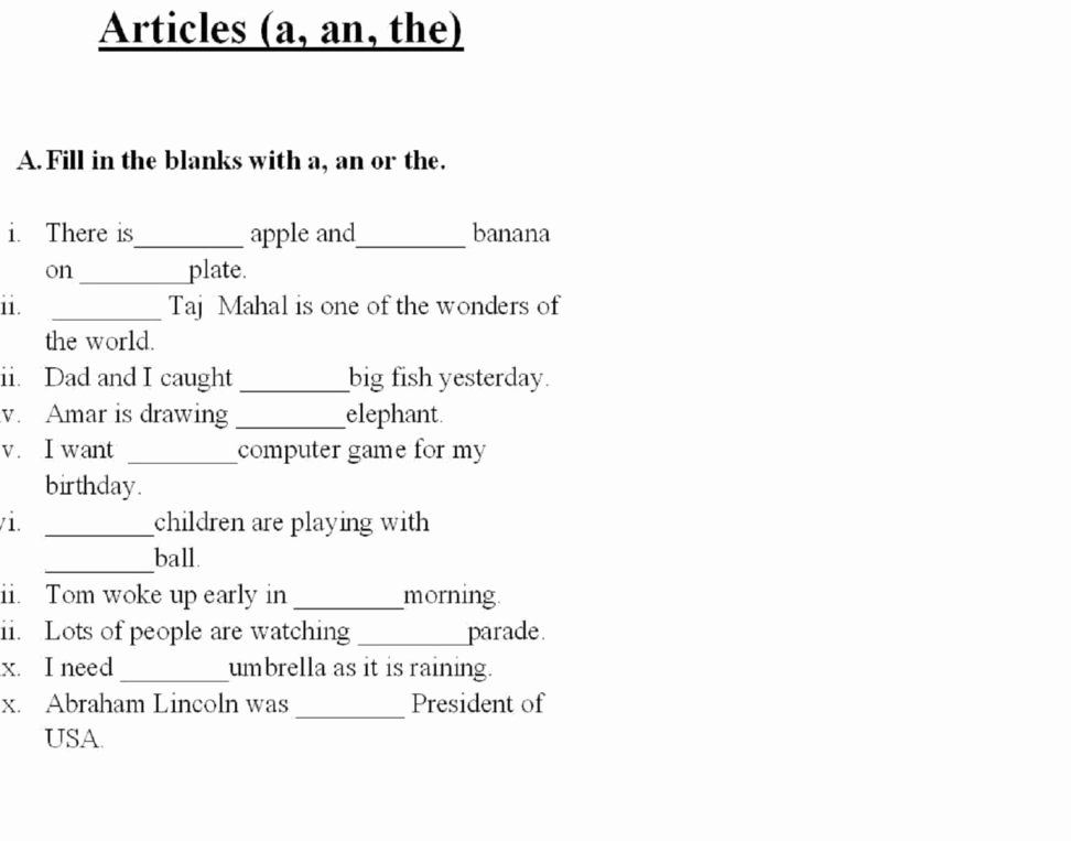 The Language Of Science Worksheet Awesome Grade 1 Worksheets Worksheet Mogenk Paper Works
