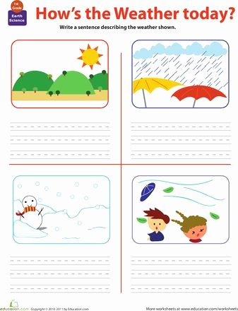 The Language Of Science Worksheet Luxury 85 Best Worksheets Images On Pinterest