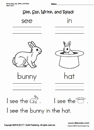 The Language Of Science Worksheet Luxury Kindergarten Worksheets Education