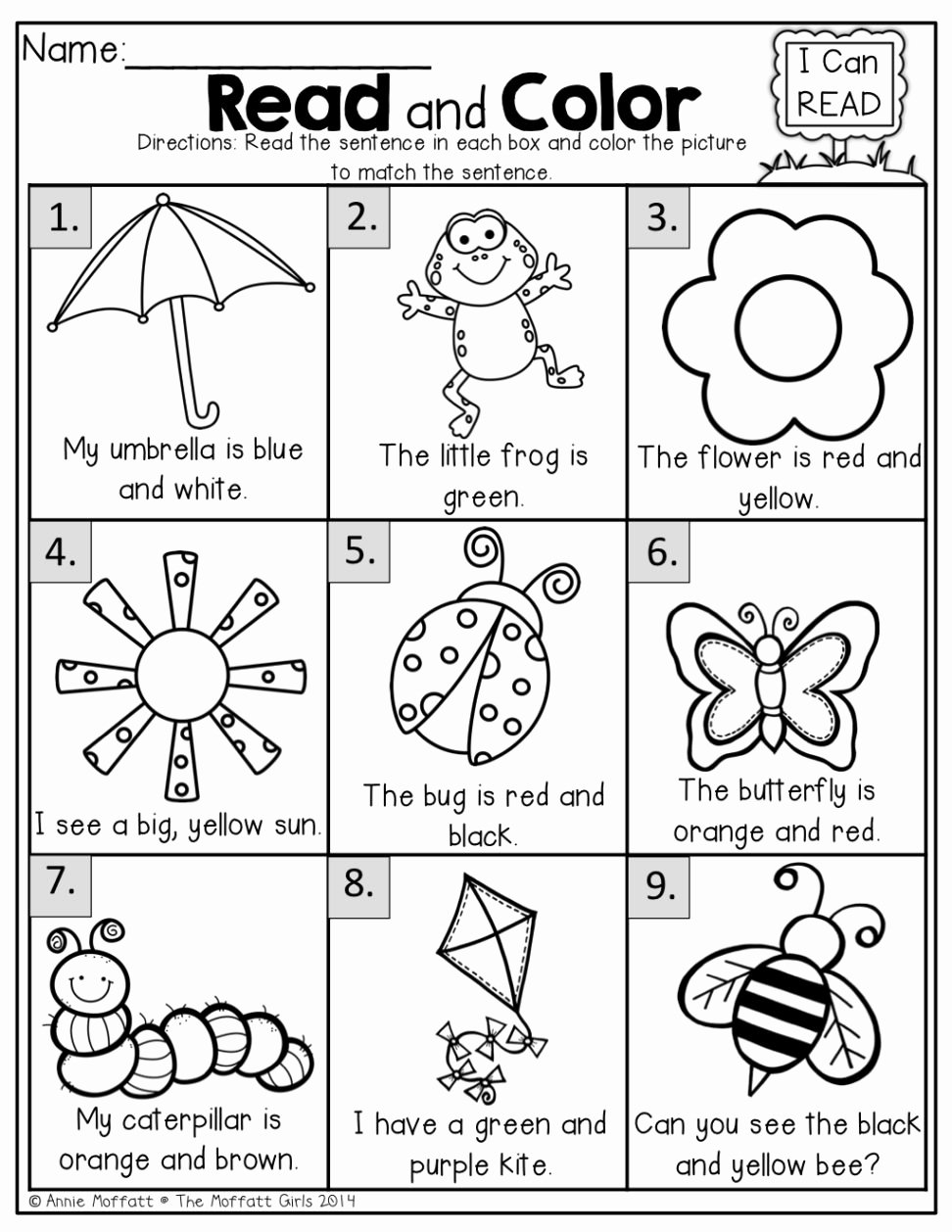 The Language Of Science Worksheet New Language Arts Worksheets Kindergarten Worksheet Mogenk