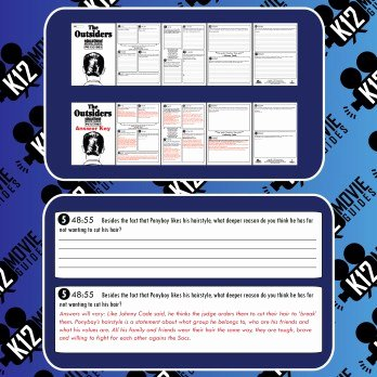 The Martian Movie Worksheet Awesome the Martian Movie Guide