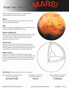 The Martian Movie Worksheet Best Of the Martian 2015 Guided Viewing Movie Guide Worksheet