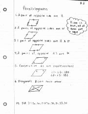 The Midpoint formula Worksheet Answers Lovely the Midpoint formula Worksheet with Answer Kuta software