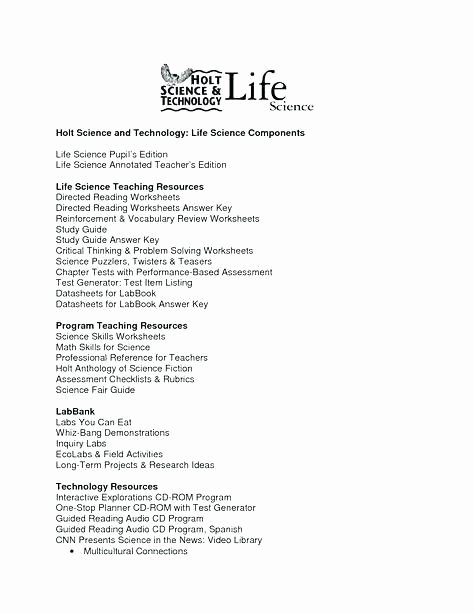 The Nature Of Science Worksheet Beautiful the Nature Science Worksheet Answers