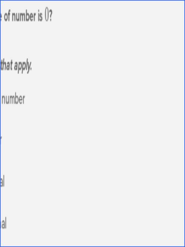 The Number System Worksheet Inspirational Real Number System Worksheet