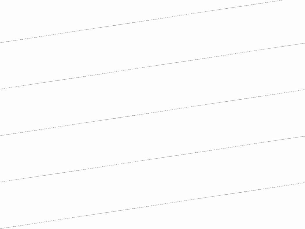 The Number System Worksheet Luxury Babylonian Number System Worksheet for 6th 8th Grade