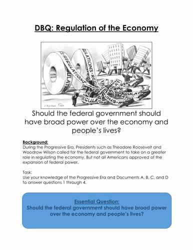 The Progressive Era Worksheet Best Of D Day by Ewancruz Teaching Resources Tes