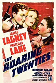 The Roaring Twenties Worksheet Luxury the Roaring Twenties 1939 Imdb