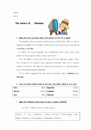 The Scarlet Ibis Worksheet Luxury English Teaching Worksheets General Vocabulary