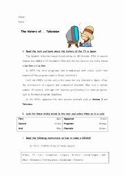 The Scarlet Ibis Worksheet Luxury English Teaching Worksheets General Vocabulary