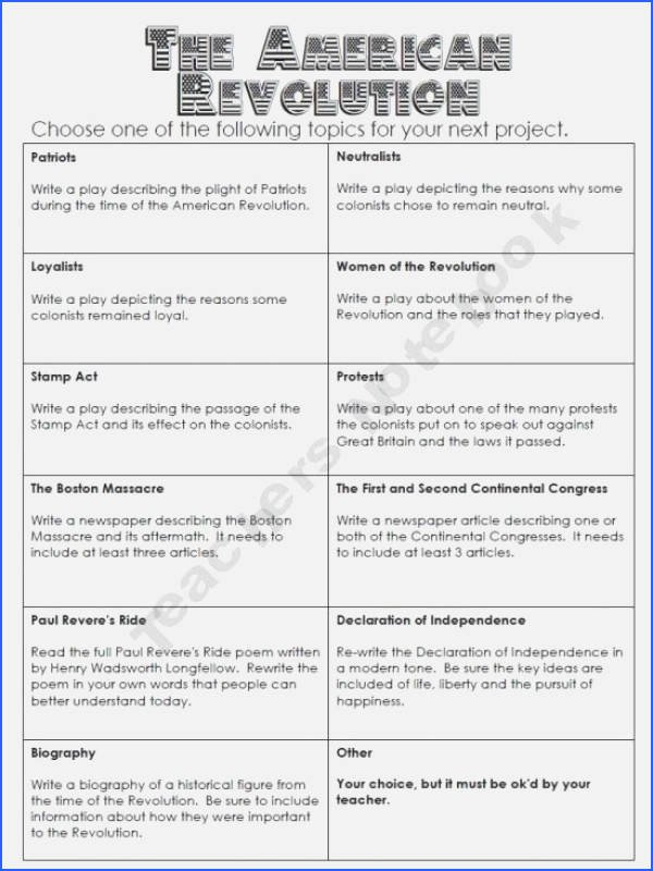 The Story Of Stuff Worksheet Best Of America the Story Us Worksheet Answers
