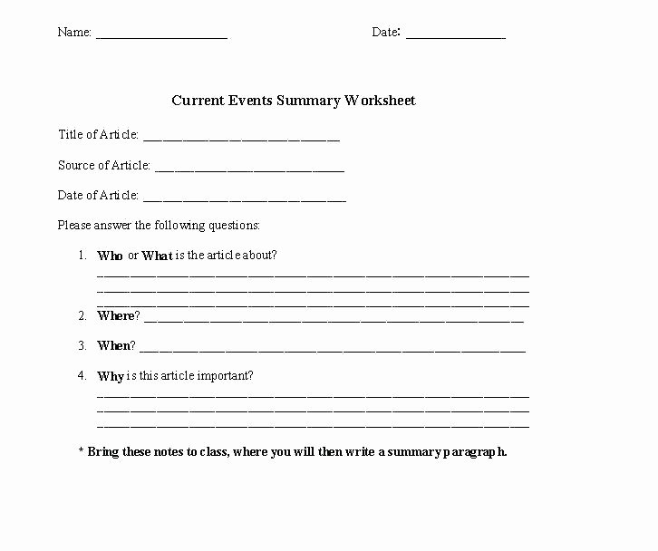 The Student Budget Worksheet Answers Best Of the Student Bud Worksheet Answers – Festival Collections