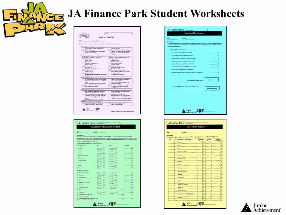 The Student Budget Worksheet Answers Elegant the Student Bud Worksheet Answers – Festival Collections