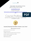 The Us Constitution Worksheet Answers Elegant Constitution Worksheet Answers United States Senate
