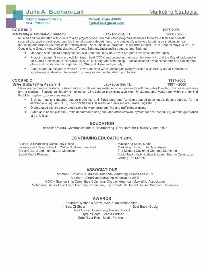 Thesis Statement Practice Worksheet Best Of thesis Statement Writing Practice Worksheet