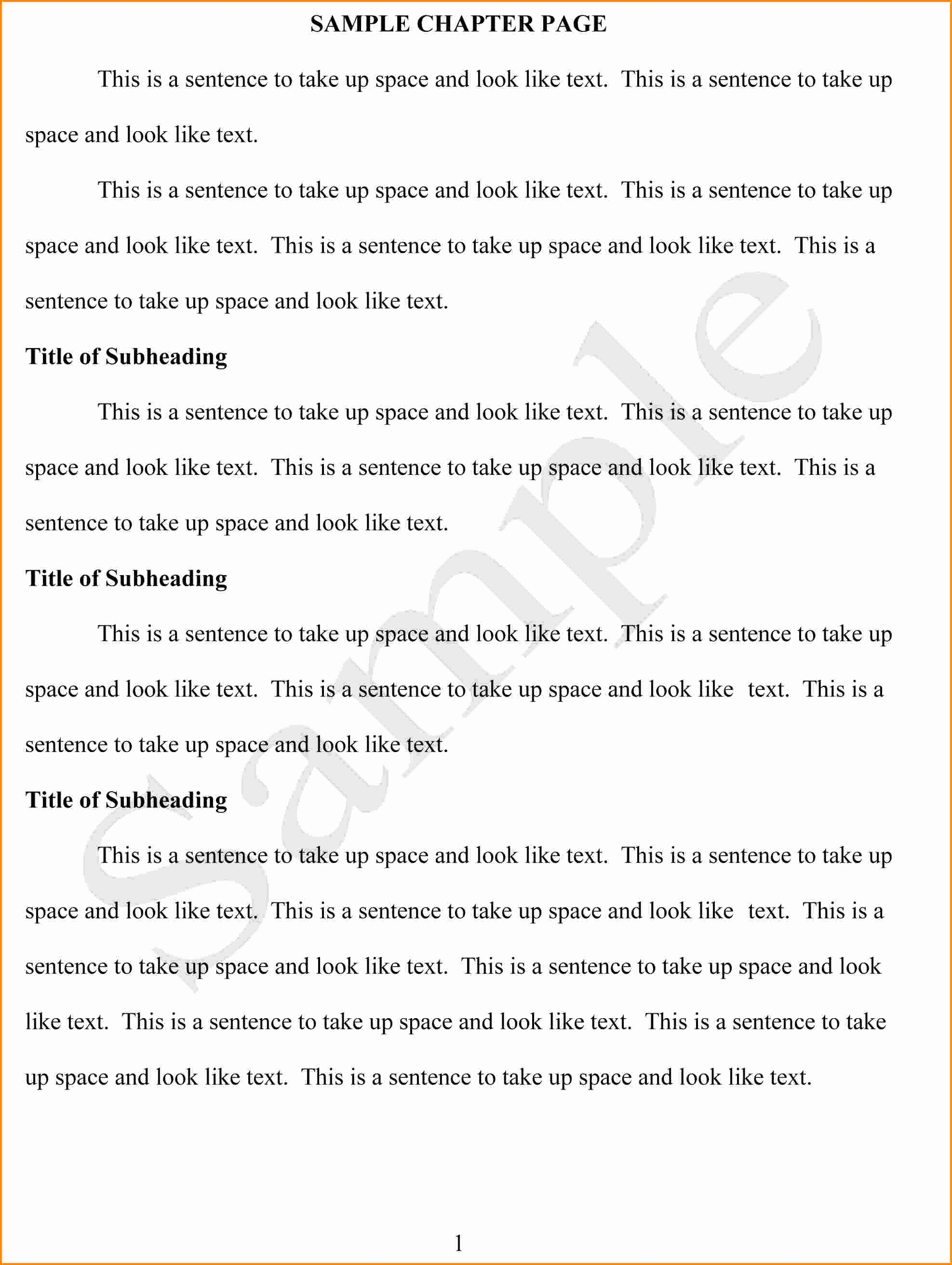 Thesis Statement Practice Worksheet Unique Examples Of thesis Statements