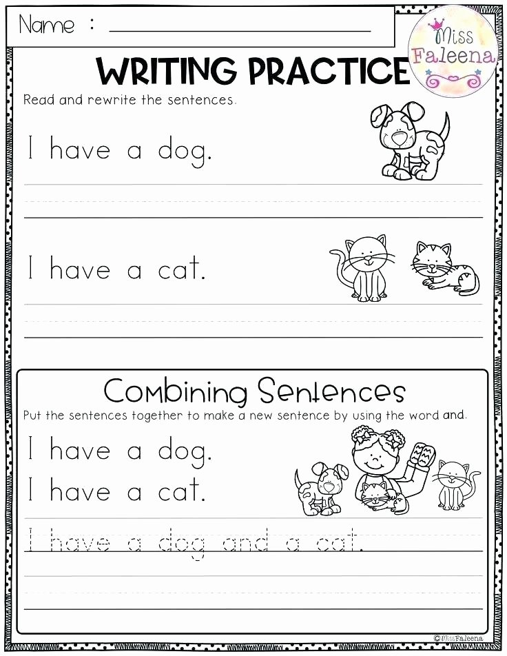 Third Grade Writing Worksheet Beautiful 3rd Grade Writing Worksheets – Fabulouslytrendy