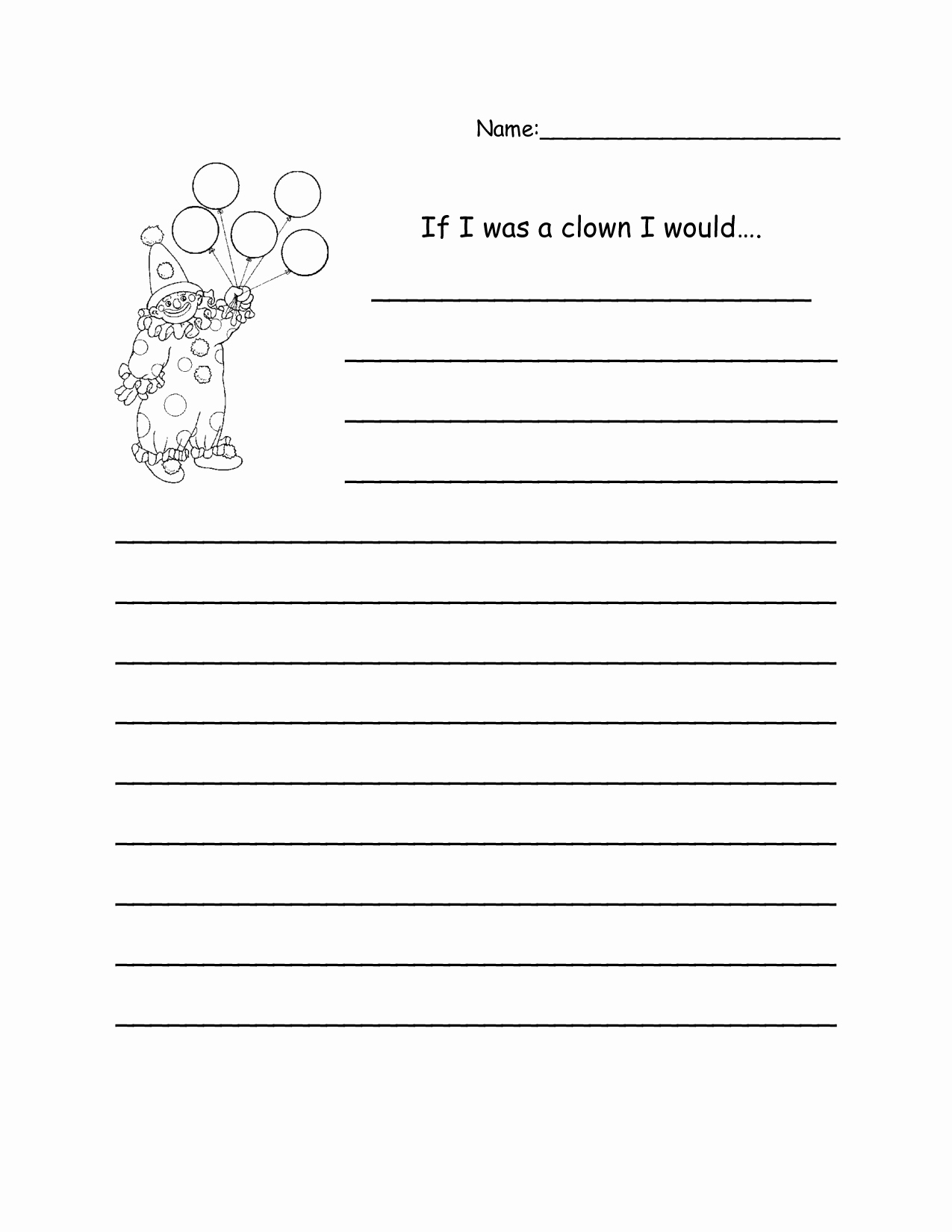 Third Grade Writing Worksheet Beautiful Third Grade Writing Prompts Mon Core Other Rank
