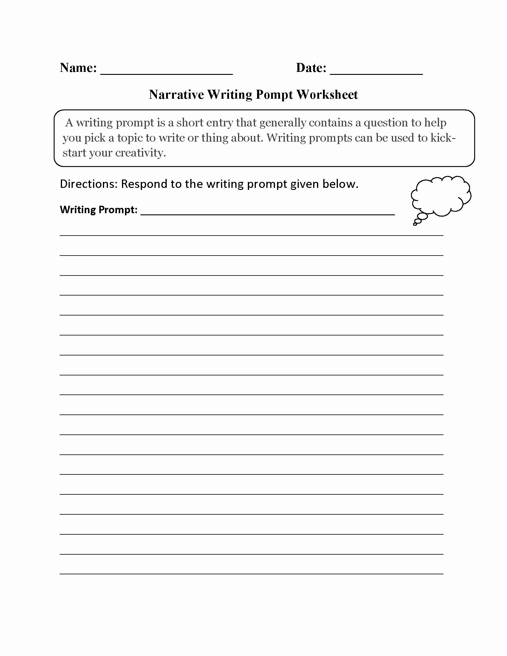 Third Grade Writing Worksheet Best Of 3rd Grade Writing Worksheets Best Coloring Pages for Kids