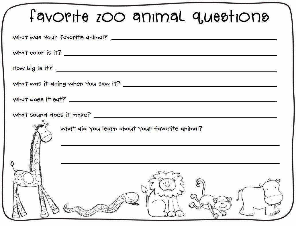 Third Grade Writing Worksheet Elegant 2nd Grade Writing Worksheets Best Coloring Pages for Kids