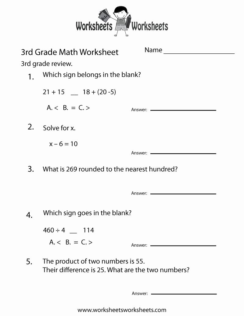 Third Grade Writing Worksheet Fresh 15 Best Of Third Grade Cursive Worksheets 3rd