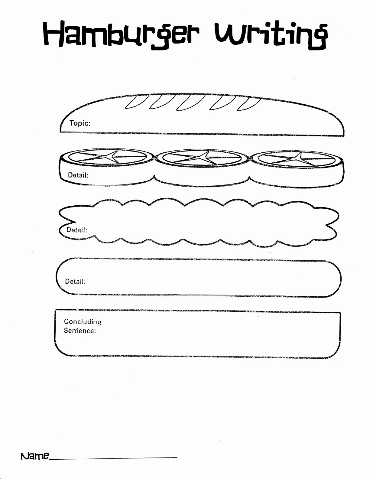 Third Grade Writing Worksheet Fresh 2nd Grade Writing Worksheets Best Coloring Pages for Kids