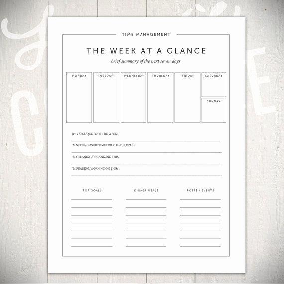 Time Management Worksheet Pdf Awesome Best 25 Time Management Printable Ideas On Pinterest