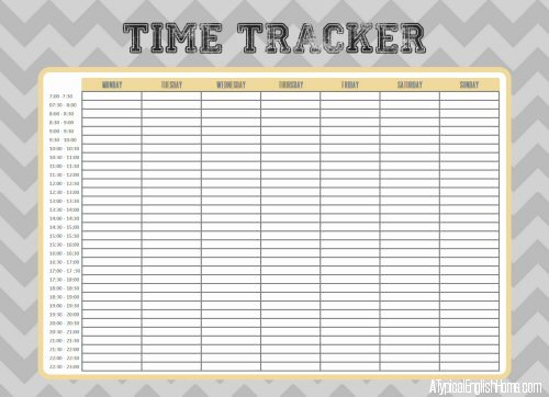 Time Management Worksheet Pdf Awesome Time Management Worksheet the Best Worksheets Image