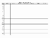 Time Management Worksheet Pdf Inspirational 12 Best Of Sail Boat Printable Shapes Worksheets