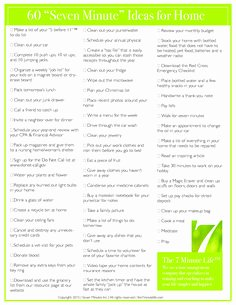 Time Management Worksheet Pdf Inspirational Time Management Worksheet Pdf sophia