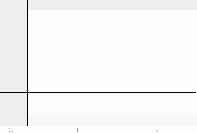 Time Management Worksheet Pdf New Printable Time Management Worksheets Edit Fill Sign