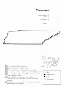 Topographic Map Reading Worksheet Awesome topographic Map Reading Worksheet Answers