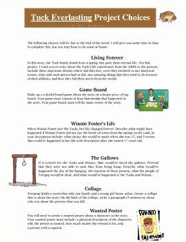 Trail Of Tears Worksheet New Tuck Everlasting Worksheets and Trail Of Tears On Pinterest