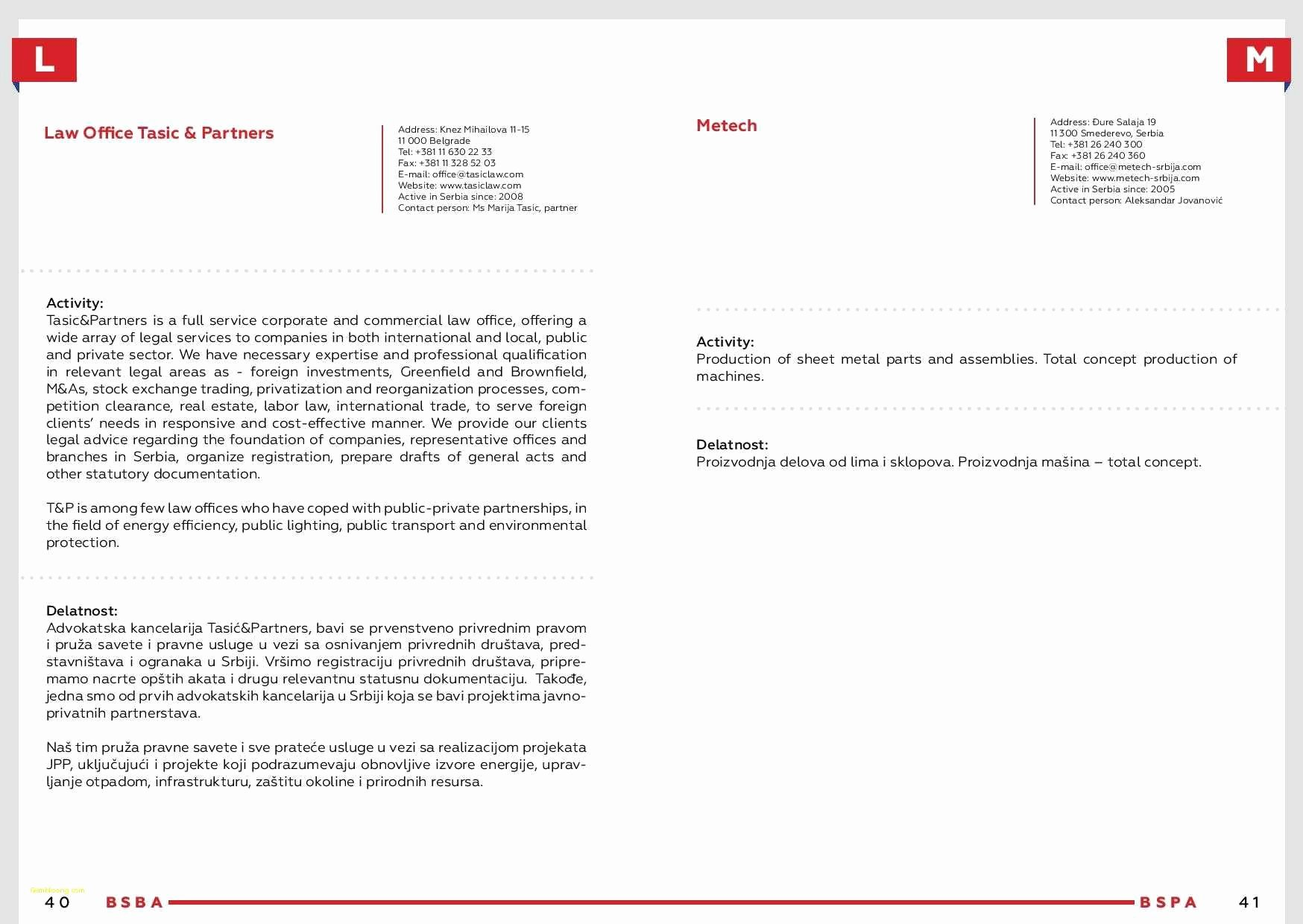 Transcription and Translation Practice Worksheet Elegant Transcription and Translation Practice Worksheet Answer