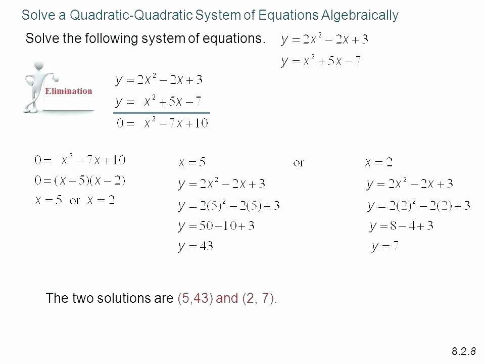 Transformations Of Quadratic Functions Worksheet Luxury 22 Transformations Worksheet Algebra 2